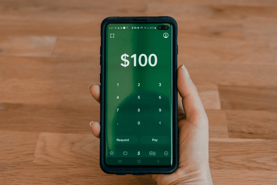 4 Cash App Alternatives For Canadians