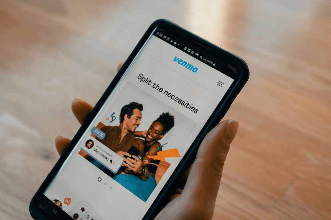 Venmo In Canada? Here's What You Need To Know!