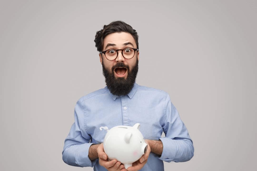 Registered Retirement Savings Plan (RRSP) Guide for Canadians